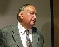 Jiří Jiránek