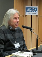 Zdeněk Primus, Luisa Neubauer
