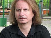 Stanislav Struhar (Foto: Vilém Faltýnek)