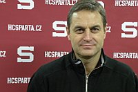 Petr Bříza (Foto: Lothar Martin)