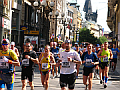 Prague International Marathon, photo: Štěpánka Budková