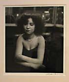 'Mademoiselle Anita'