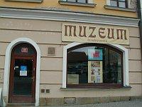 Museum des Böhmischen Karstes
