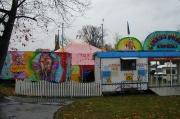 Cirkus Praga