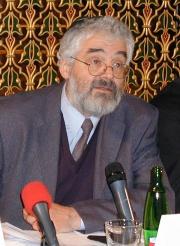 Leo Pavlát (Foto: Jana Šustová)