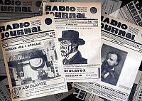 Revista Radiojournal