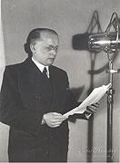 Miloš Čtrnáctý