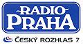 Чешское радио 7