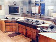 Studios, 1968
