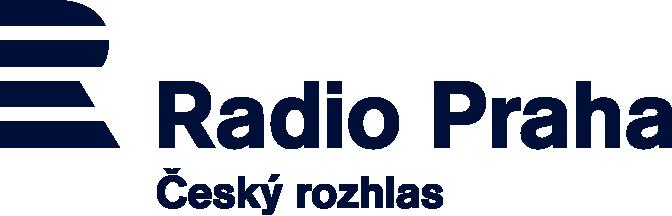 Картинки по запросу Радио Прага