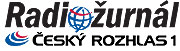 Logo eskho rozhlasu 1 - Radiournlu