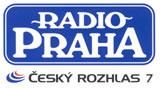 Радио Прага