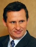 Vsetínský starosta a senátor Jiří Čunek (Foto: ČTK)