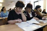 Účastnice konference romských žen (Foto: ČTK)