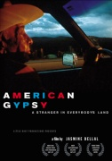 American Gypsy: A Stranger in Everybody's Land