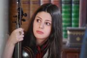 Anna Giogrobiani (Gurji)