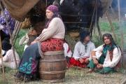Herci z divadla Romathan