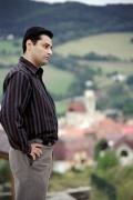 Romský podnikatel Martin
