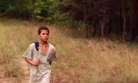 Syn na toulkách ve filmu Je to jen vítr (Foto: Artcam)