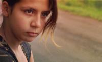 Dcera ve filmu Je to jen vítr (Foto: Artcam)