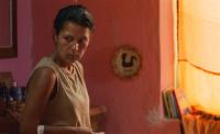 Matka rodiny ve filmu Je to jen vítr (Foto: Artcam)