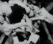 Snímek z klipu Nedovedu pochopit