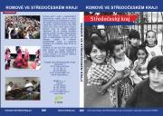 Obal DVD Romové ve Středočeském kraji