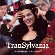 Soundtrack Transylvania