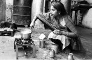 Fotografie z Rádžastánu