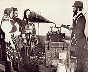 Gypsy Music Recordings