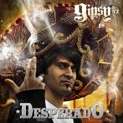 Nové album Desperado