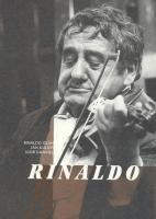Rinaldo Oláh