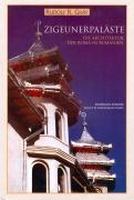 Kniha Cikánské paláce od Rudolfa Gräfa