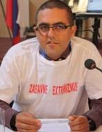 Stanislav Daniel