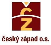 Nové logo obč. sdružení Český západ