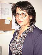 Dana Dubjelová