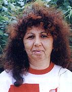 Ilona Ferkova