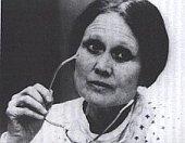 Milena Hübschmannová