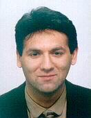 Cyril Koky