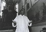 Vojtěch Vágai starší
