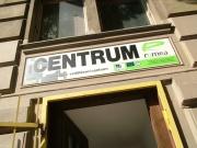 ICentrum