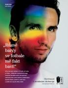 Kampaň v roce 2006