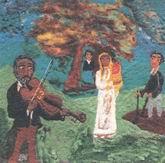 Rudolf Dzurko: Kopu si hrob a zpívám
