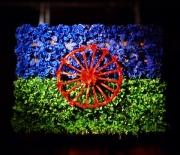 Obraz Vlasty Hrabaňové