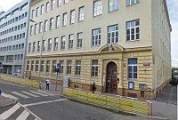 Académie littéraire de Prague