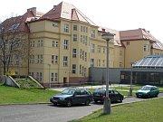 Foto: ff.ujep.cz