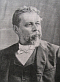Caspar Buberl