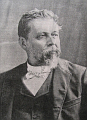 Caspar Buberl