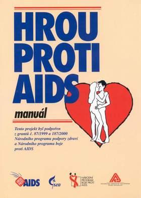 http://img.radio.cz/pictures/socialni/aids/hrou_proti_aids.jpg