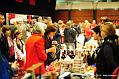 El Bazar de Navidad en 2010